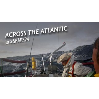 Across the Atlantik the movie