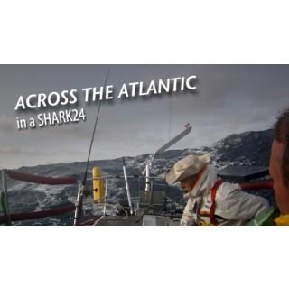 Across the Atlantik the movie