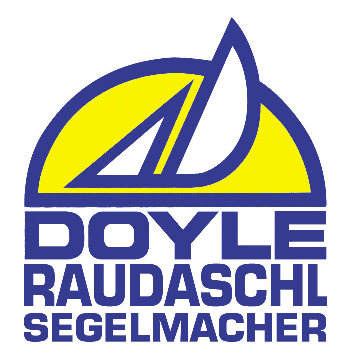30 DOYLE RAUDASCHL Segelmacher