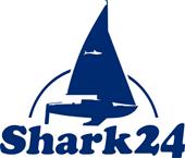 Shark24