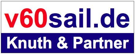 61 v60sail / Knuth & Partner