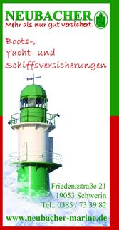 92 WP-Logo-Neubacher