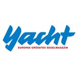 Yacht Europas grösstes Segelmagazin