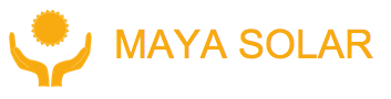 80 Maya Solar